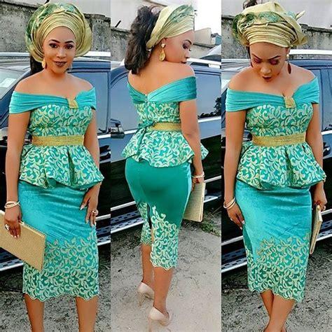 nigeria kitenge designs detachable plum dress african fashion ankara kitenge