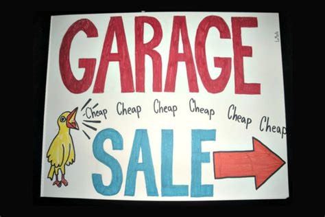 Craigslist Oc Garage Sales by Things I Ve Learned Selling A Kayak On Craigslist In