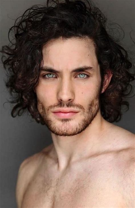 40 Of The Best Men?s Long Hairstyles   FashionBeans