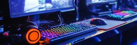 best pc gaming best gaming desktops gigarefurb refurbished laptops news