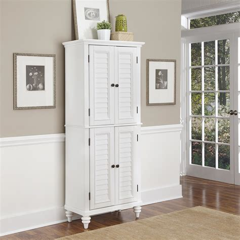 white double door pantry cabinet white pantry cabinet white pantry cabinet ikea sektion