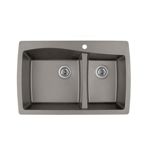 karran quartz sink reviews karran sink reviews karran quartz sink qu 712 undermount