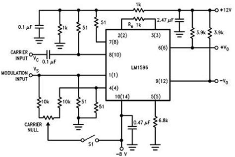 the integrated circuit explained integrated circuits explained 28 images image gallery integrated circuit 555 integrated