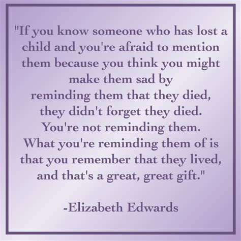 how to comfort someone who lost a baby if people think that you re throwing bab by elizabeth