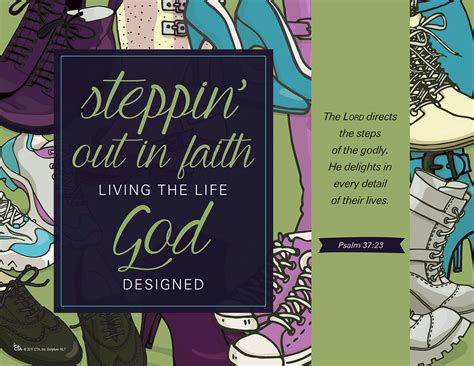 stepping out living the fitbit life the new yorker stepping out in faith 150 dpi art free download