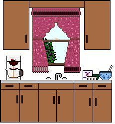 kitchen gif gifs animados de utensilios de cocina animaciones de