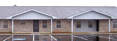 2 bedroom apartments in cookeville tn one bedroom apartments in cookeville tn 87 furnished apartments for rent in