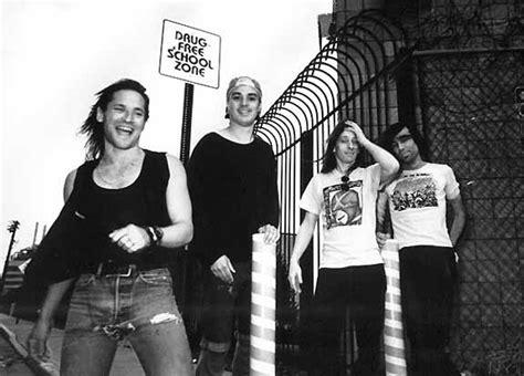 skin yard band photos