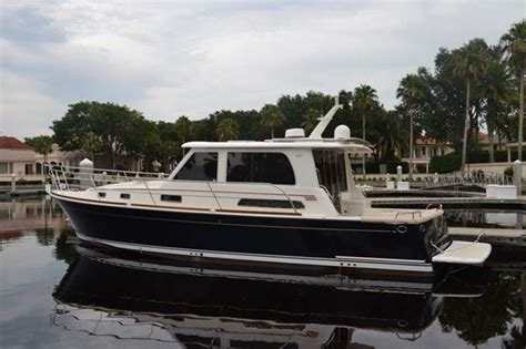 boat show ponte vedra used sabre 42 salon express rowe boat united yacht sales