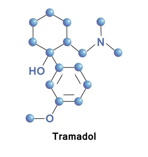 Can Tramadol Help Detox From Oxycodone by Ultram Tramadol Detox Treatment Information And