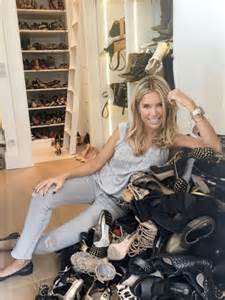 styling for instagram what to style and how to style it books sylvie meis sie mistet ihren schrank aus gala de