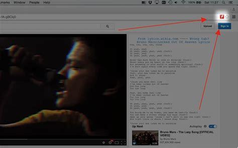 Karaoke Mode For Youtube Download | karaoke mode for youtube download techtudo