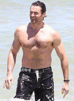 Hugh Jackman Was Stunned After Witnessing Brain Surgery by Henrique Hansmann Henrique Hansmann