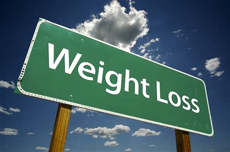 losing weight tips to lose weight