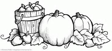 coloring pages fall high quality coloring pages