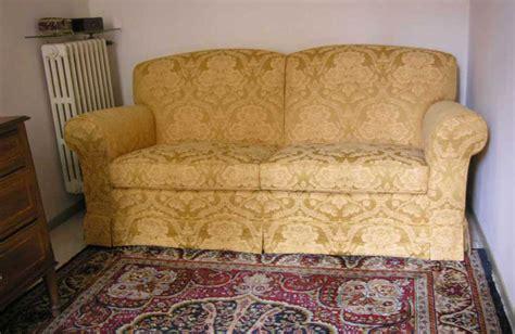 tessuti per divani classici stunning tessuti per divani classici contemporary