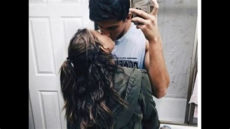 imagenes hot para tu pareja ideas para fotos tumblr con pareja youtube