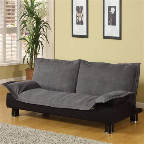 futon store near me free interior brilliant as well as stunning futon stores