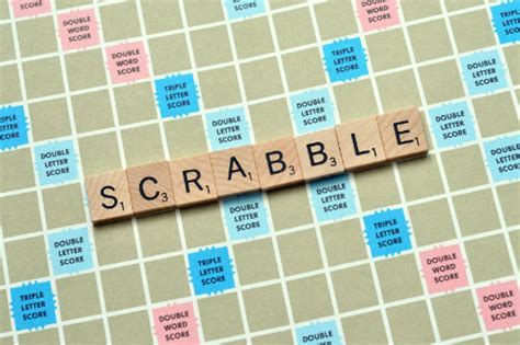 images of scrabble history of scrabble twoop