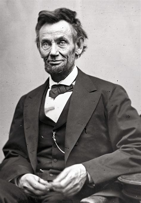 abraham lincoln biography famous people abraham lincoln famous people in english personajes
