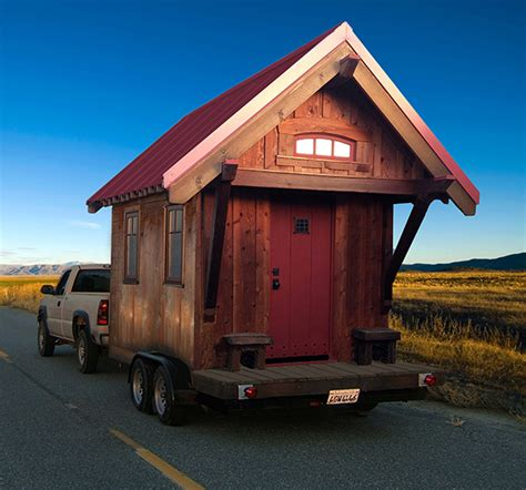 four lights tiny house plans four lights tiny house plans numberedtype