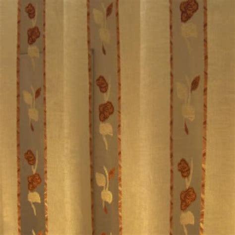 tendaggi torino tessuti per tende torino cima tendaggi