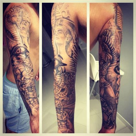 25 best ideas about sleeve on