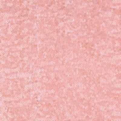 blush pink blush pink glitz sequin fabric onlinefabricstore net