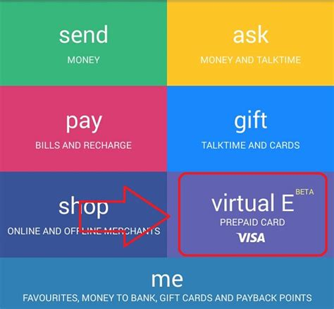want to make credit card how to create oxigen wallet credit card