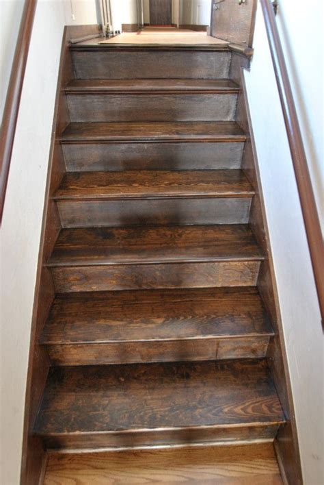 hardwood stairs pictures hardwood stairs home sweet home pinterest