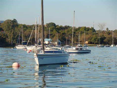boat company harties boat company