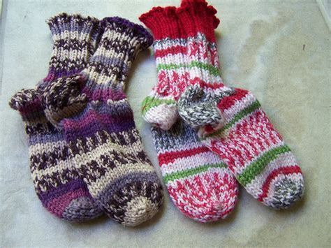 free pattern toe up socks olives and mermaids and wine oh my free patterns