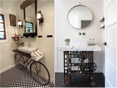 ideas trending  decorar banos  estilo