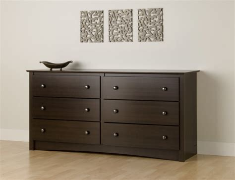 living room dressers get the right mirror for every dresser glass and mirror pros pertaining to living room dresser