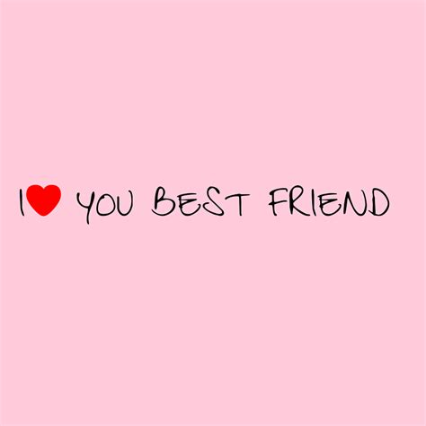 valentines quotes for best friends best quotes to friends happy s day