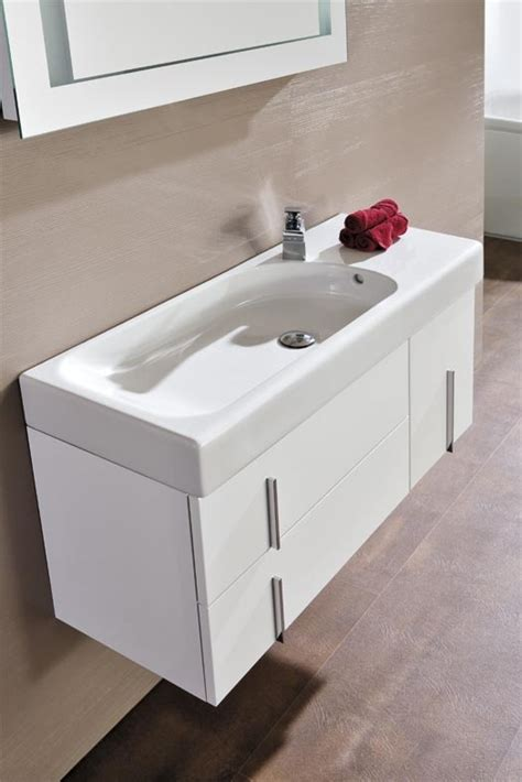 royo bathroom furniture 110 best images about last season royo group on pinterest