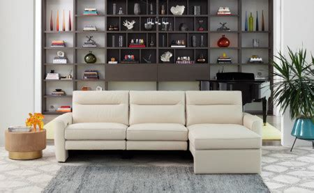 chelsea sofa sectional fairhaven furniture