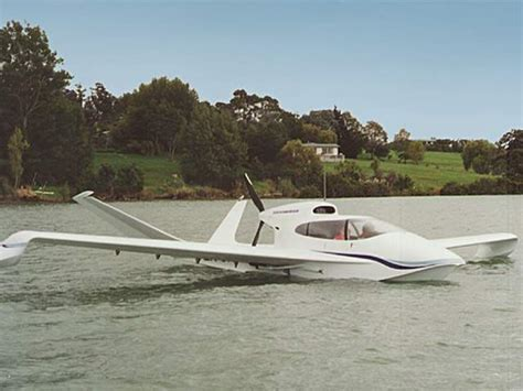 flying boat engine for sale home built hibious aircraft google search i wanna