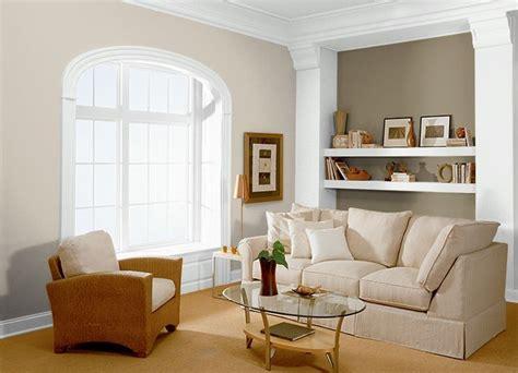 parete soggiorno color tortora pareti color tortora un eleganza innata tendenze casa