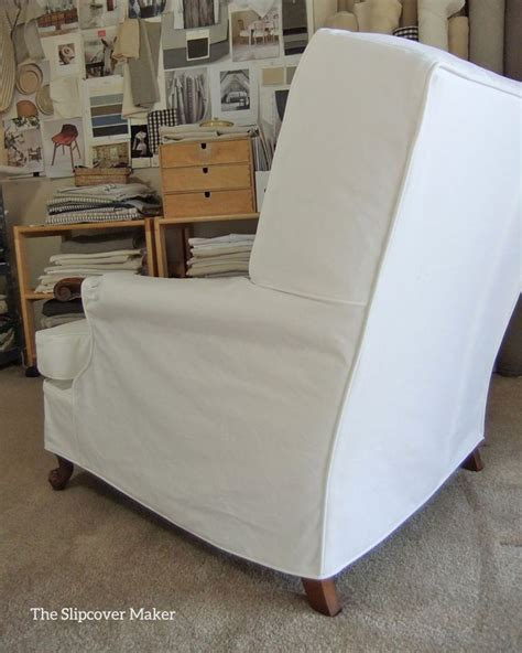 white canvas slipcovers 8 best images about susan s white canvas slipcovers on