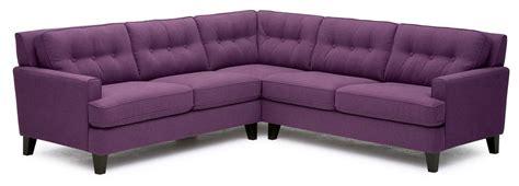 barbara sofa barbara sectional sofa horizon home furniture