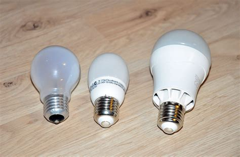 led leuchtmittel test led leuchtmittel test top 3 die besten led leuchtmittel