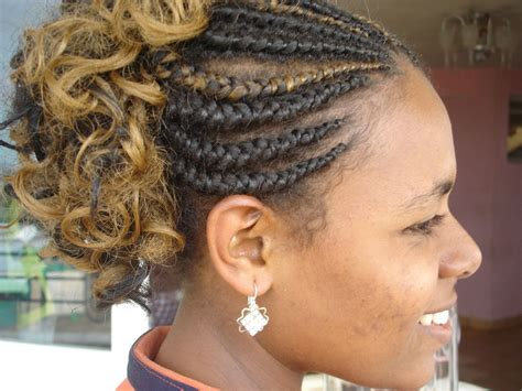 cornrow hairstyles in ethiopia beautiful braiding ethiopian hair and beautiful braids