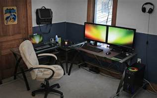 home design for pc comfortable computer room ideas at home http homeplugs