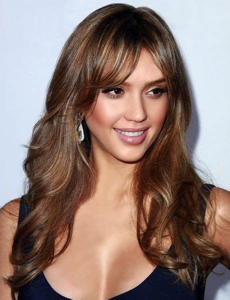 shoulder length precision haircuts best 25 brown hair color shades ideas on pinterest hair