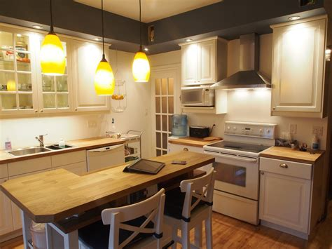 ikd kitchen favorite the cozy family ikea kitchen