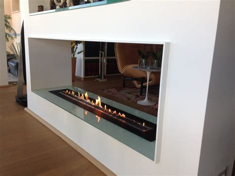 Ethanol Burner Fireplace by Remote Controlled Ethanol Fireplace Ethanol Burner Insert