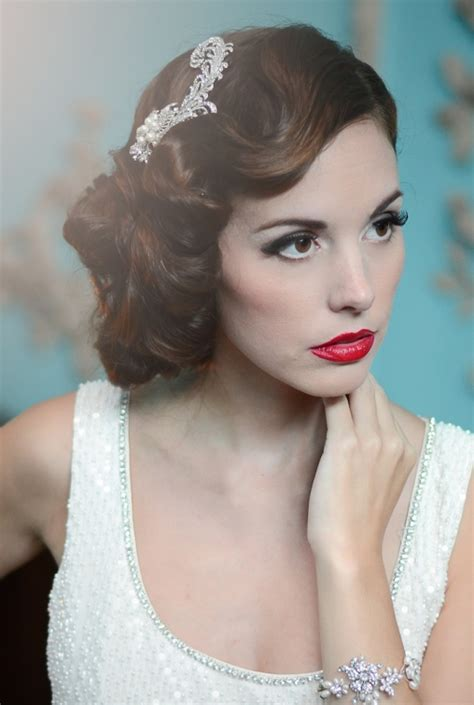 hair and makeup exeter wedding hair exeter newhairstylesformen2014 com