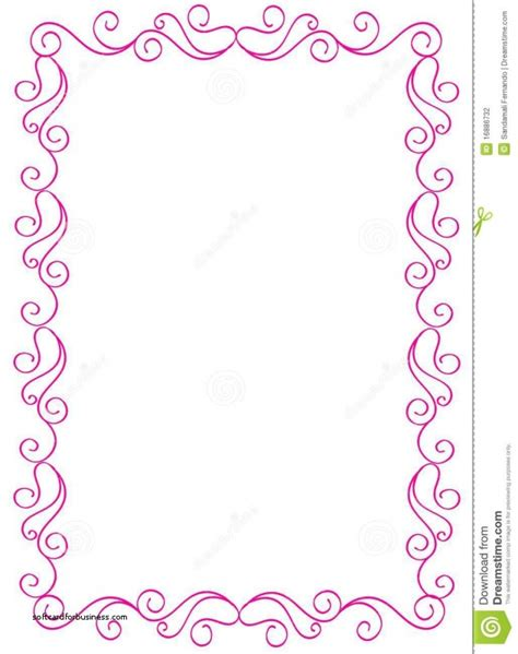 17 border designs for invitations images free clip art wedding invitation unique borders and frames for wedding