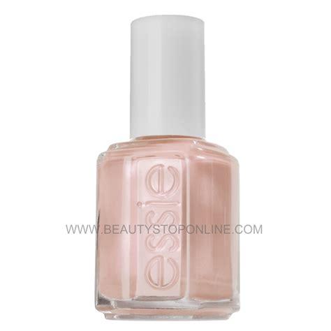 essie curtain call essie curtain call 320 nail polish beauty stop online